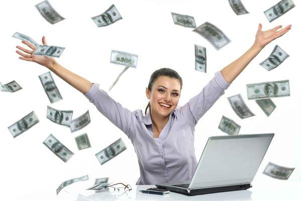 Hướng dẫn cách gia tăng thu nhập hằng tháng lên hằng chục triệu đồng