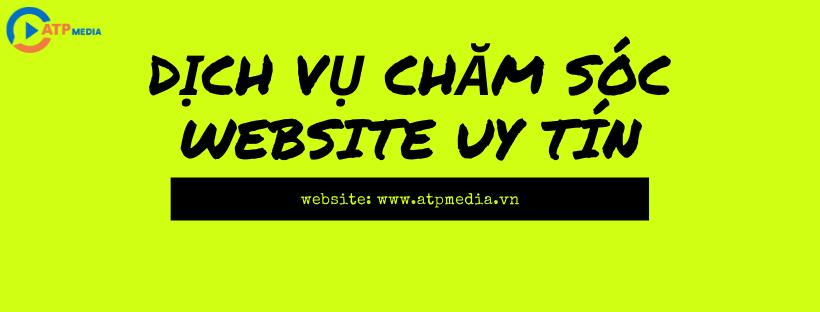 màu-xanh-cho-website