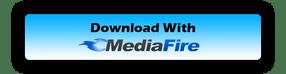 MediaFire-MH007-phanmemgoc.com_