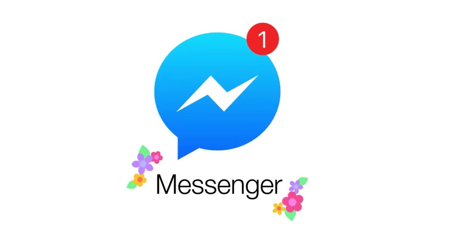 Facebook Messenger is decorating your chats with flowers for ...