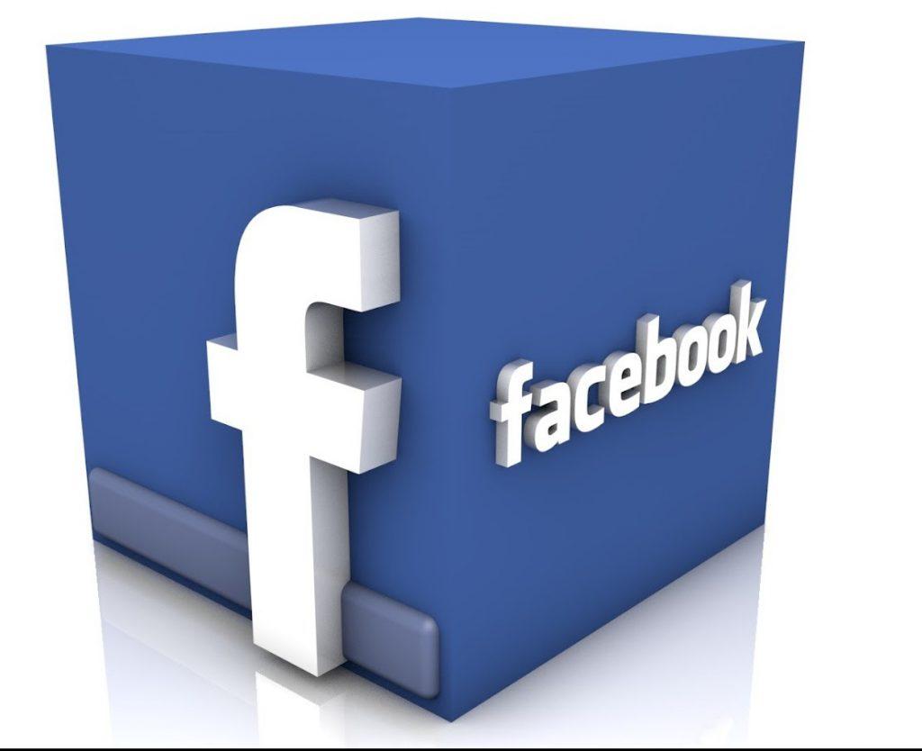 7 cách kiếm tiền trên Facebook mà Việt Nam và thế giới đang áp ...
