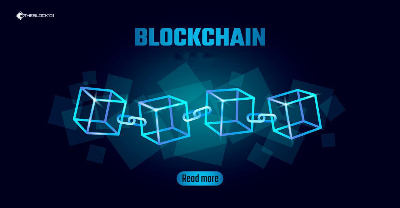Blockchain là gì? 3 điều giúp bạn hiểu rõ về Blockchain