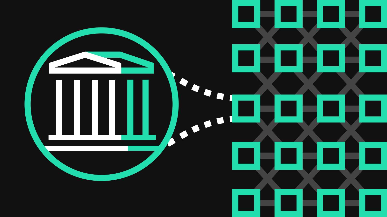 Hướng dẫn hoàn chỉnh về tài chính phi tập trung (DeFi) dành cho ...