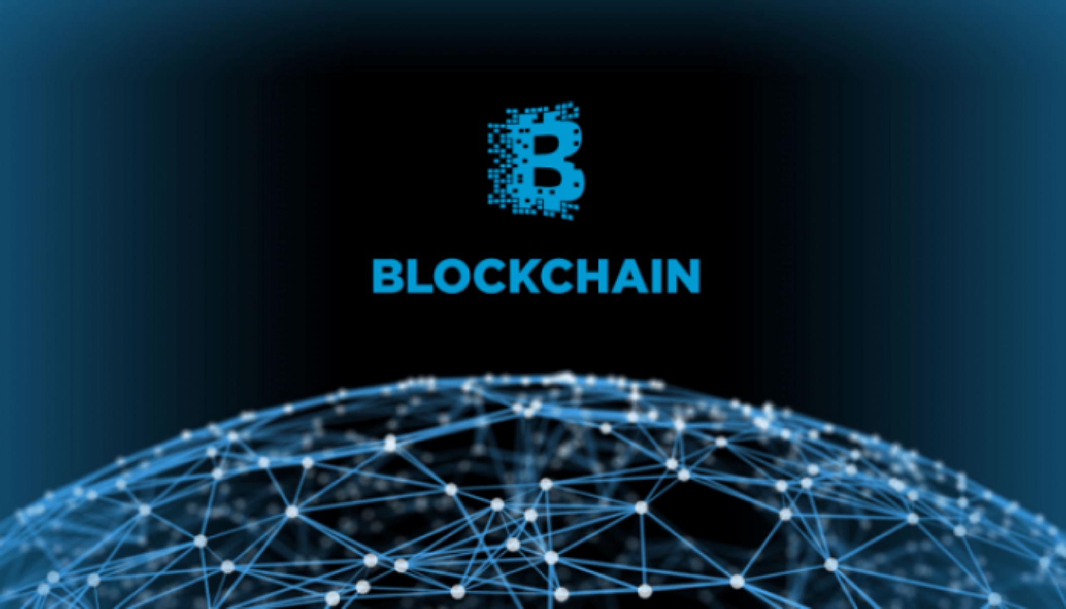 Lý do vì sao Blockchain cần nhiều thất bại nữa để thành công - BTCNews