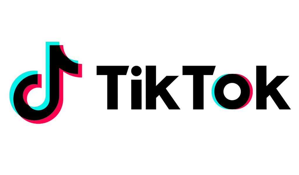 Tik Tok là gì? Có nên sử dụng mạng xã hội mới này không?
