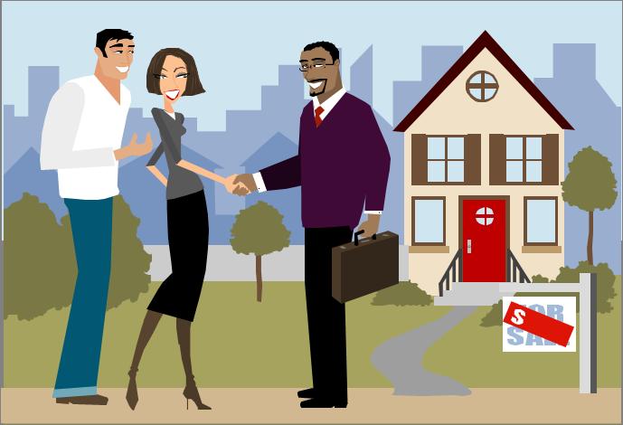 Kiếm tiền online từ môi giới bất động sản - Chia sẻ kiến thức tài ...