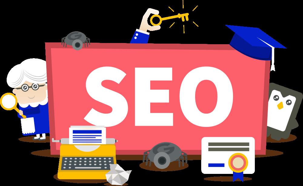 Phần mềm SEO Google Analytics công cụ hỗ trợ SEO hiệu quả nhất năm 2019