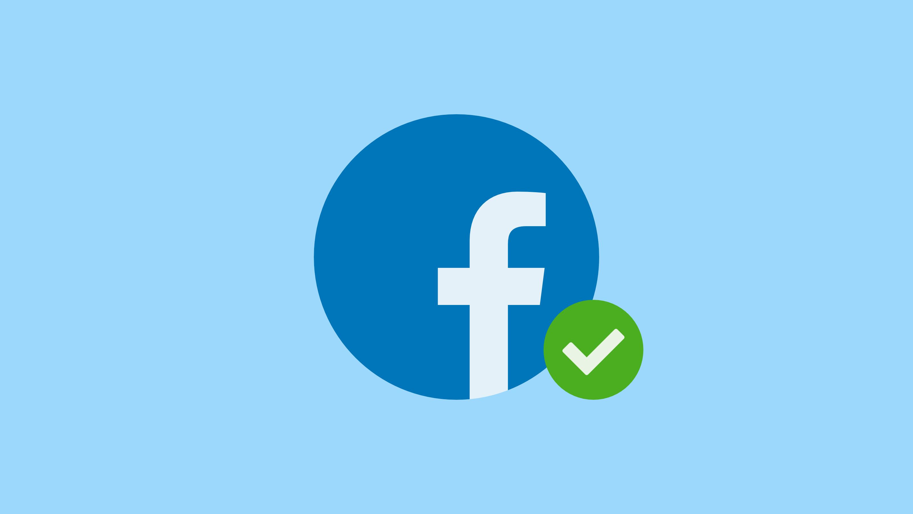 Cách xóa group facebook cho người mới mà bạn cần biết