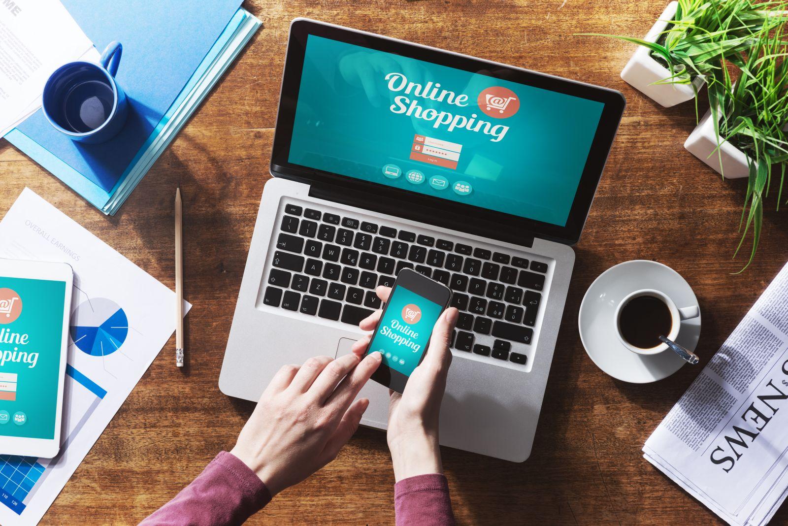 Nên hay không việc bắt đầu kinh doanh đồ handmade online?