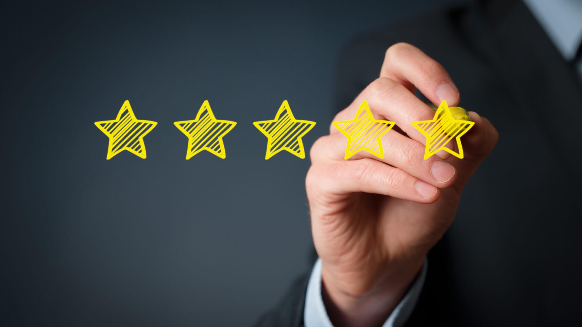 Reviewtop so sánh đánh giá sản phẩm tốt nhất và rẻ nhất