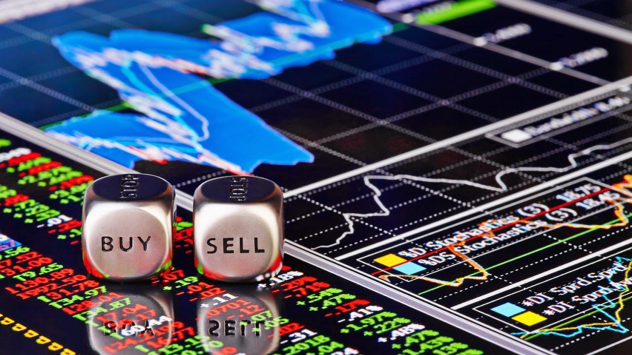 Những Sai Lầm Hay Mắc Phải Của 1 Trader Trong Giao Dịch Tiền  Điện Tử