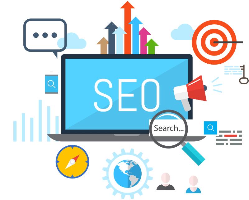 Tuyển nhân viên SEO/ Marketing Online
