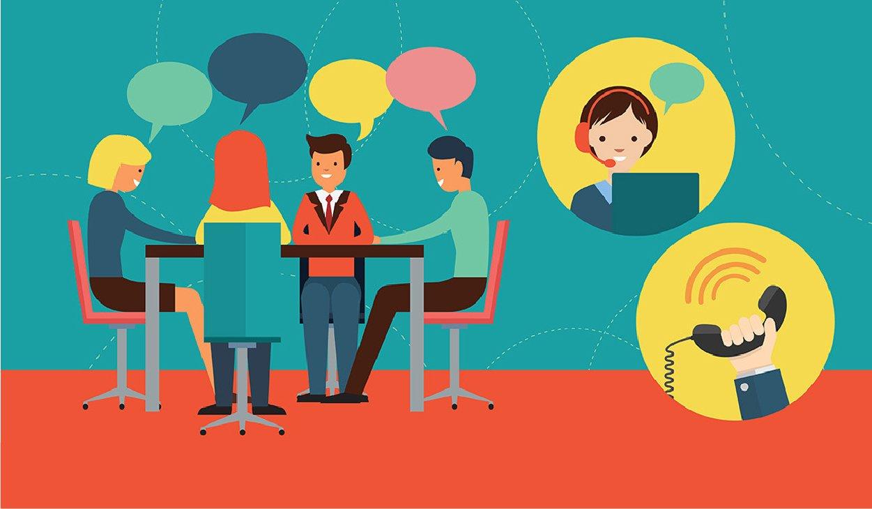 Xác định khách hàng mục tiêumột cách hiệu quả