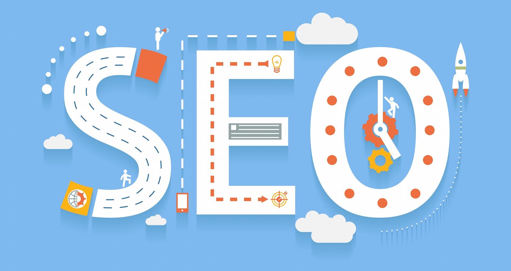Những công cụ hỗ trợ SEO tốt nhất 2020 - WEBICO BLOG