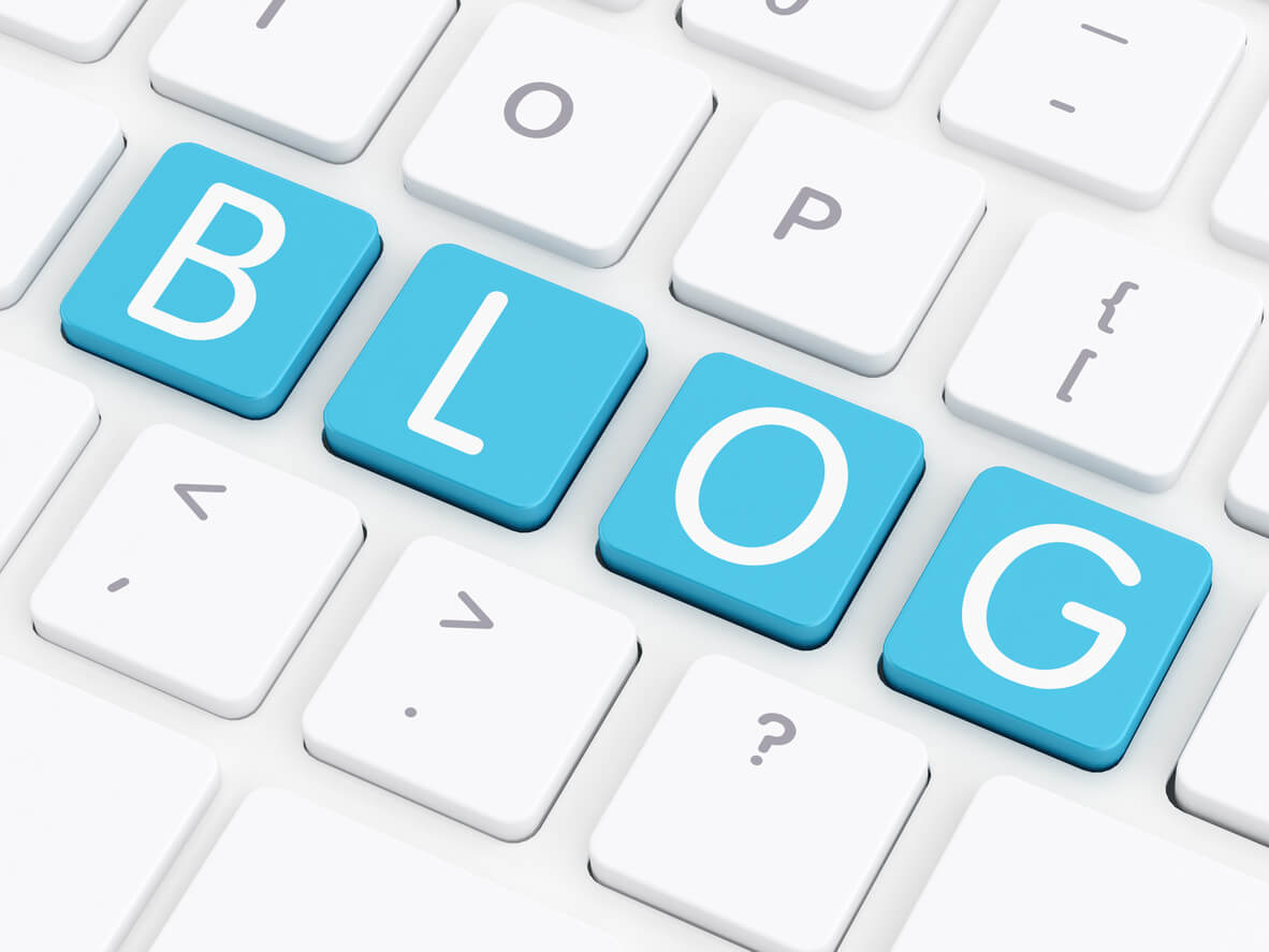 6 Successful Blogger SEO Tips to Improve your Blogs in 2020