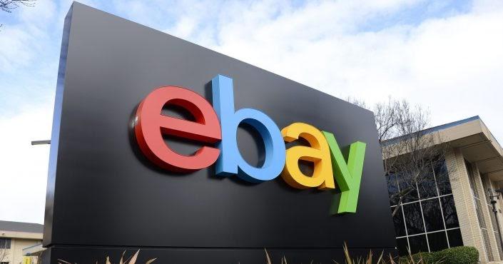 Ebay là gì?