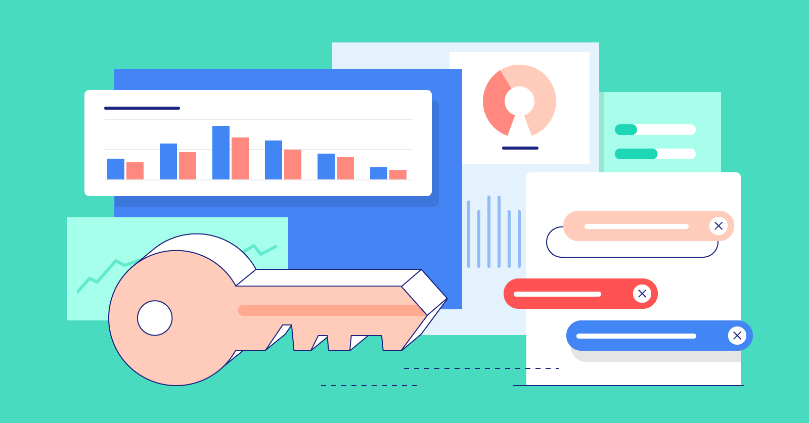 15 BEST Keyword Research Tools for SEO [2020 Reviews]