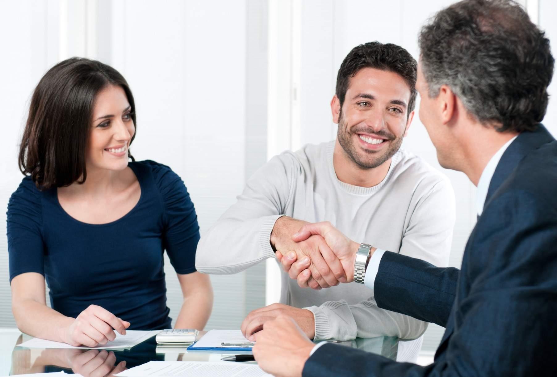 Bạn có biết công việc của nhân viên tư vấn bảo hiểm là gì?