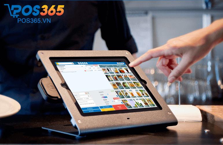 Địa chỉ cung cấp phần mềm quản lý nhà hàng uy tín, chất lượng