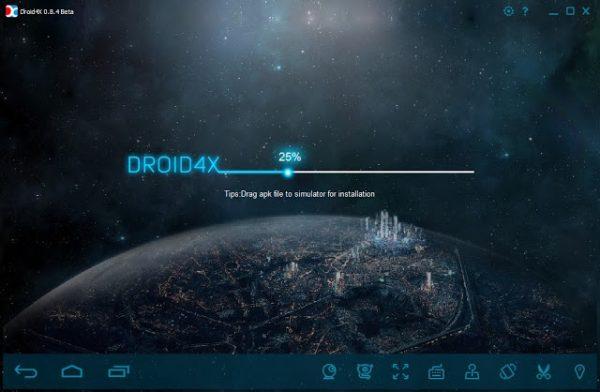 Sforum - Trang thông tin công nghệ mới nhất 12002635_139968693016079_8771406121905412075_o-600x392 12 phần mềm giả lập Android tốt nhất cho Windows