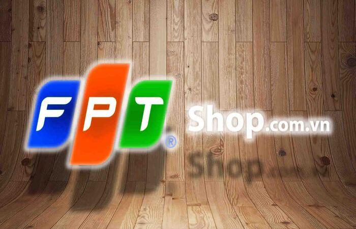 FPT Shop cũng là một cái tên lớn