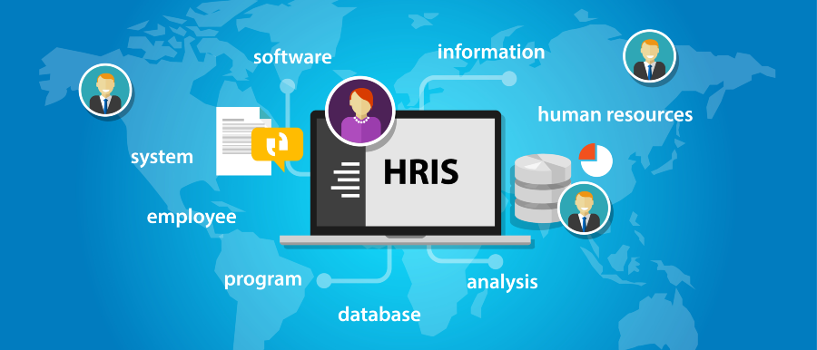 6 Best HRIS/HRMS Software for Small Business 2020