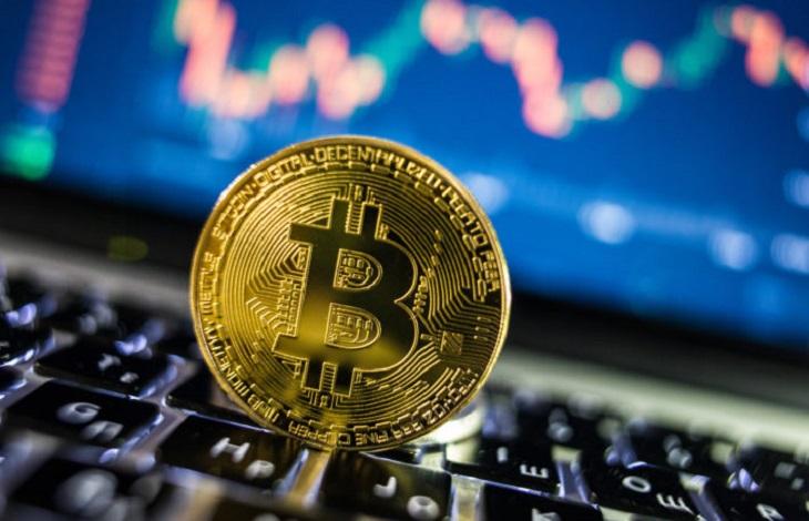 Đồng tiền ảo Bitcoin là gì? Được sử dụng ở đâu và làm cách nào để có
