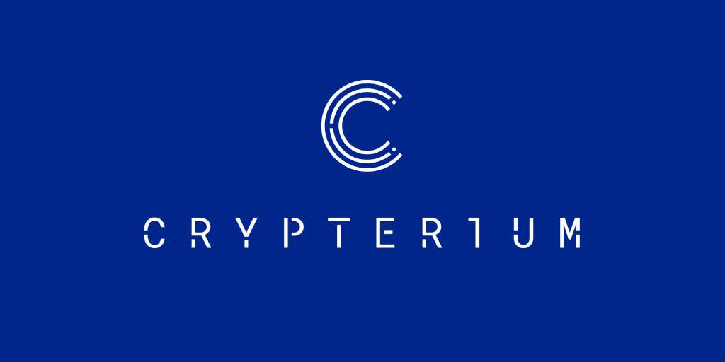 Đồng tiền Crypterium (CRPT) là gì?
