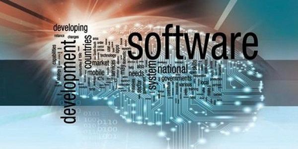 Thế nào là phần mềm quản lý kho bằng mã vạch?