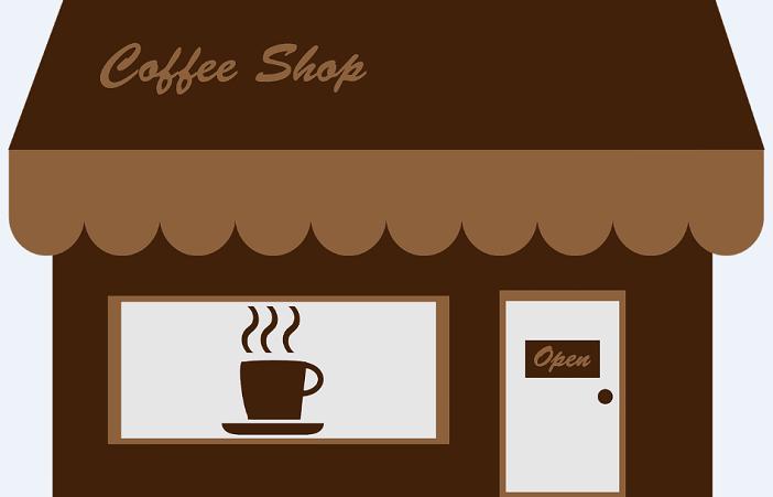 8 bước lập mẫu kế hoạch kinh doanh quán café - Kynabiz