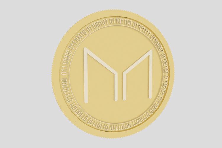 Tổng quan dự án Maker và đồng tiền ảo Maker (MKR) là gì?