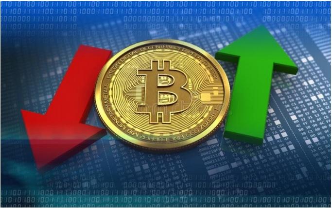 Top 5 yếu tố hàng đầu ảnh hưởng đến giá Bitcoin -
