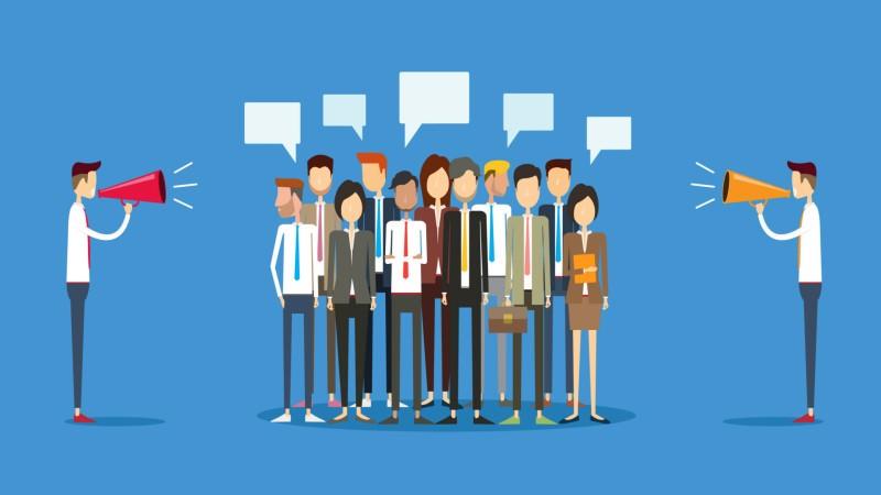 Content Marketing: 3 Bài Học Tiếp Thị Lớn