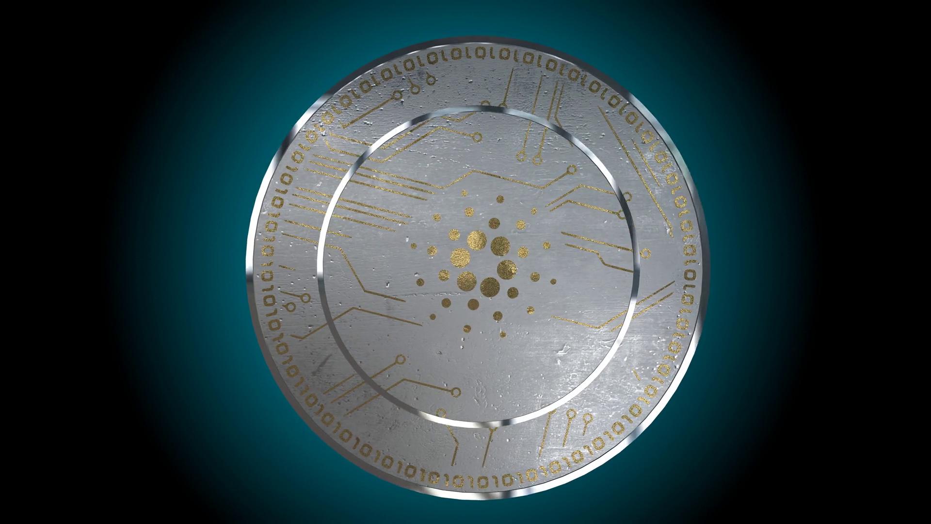 Cardano là gì? Tìm hiểu về đồng tiền ảo Cardano coin (ADA) là gì? - VIC News