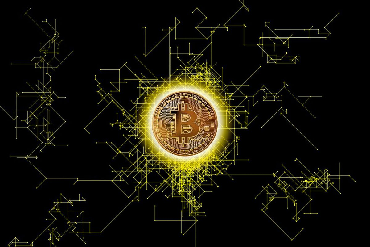 Bitcoin được bán với giá 85 nghìn đô la ở Nigeria