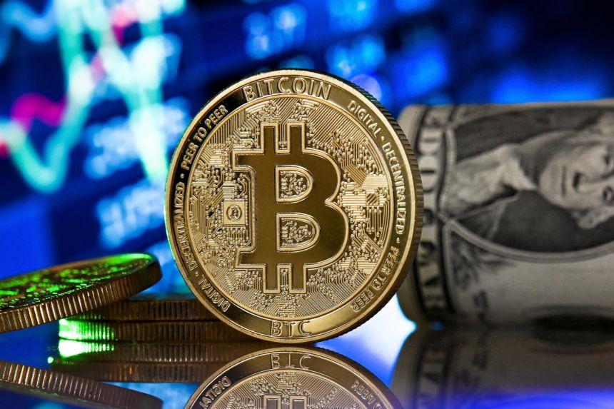 Mua bán Bitcoin tại sàn giao dịch hấp dẫn nhất Việt Nam