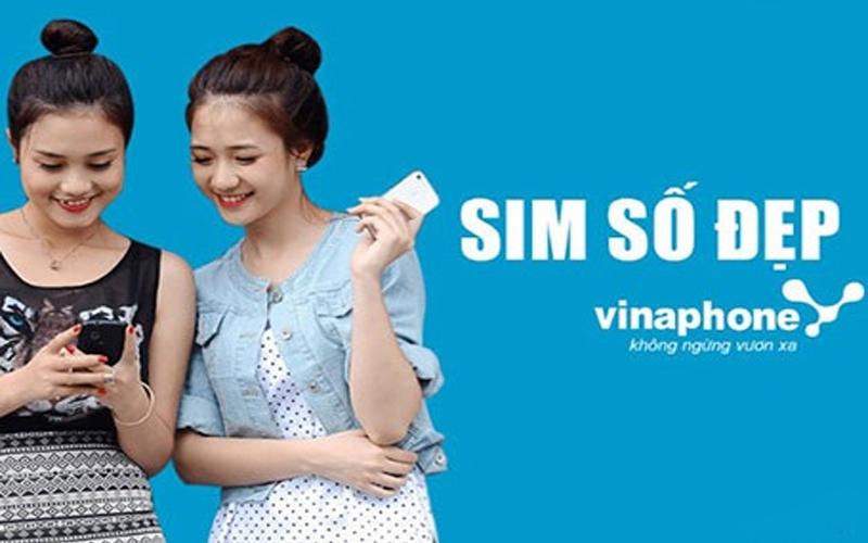 sim-vinaphone-1