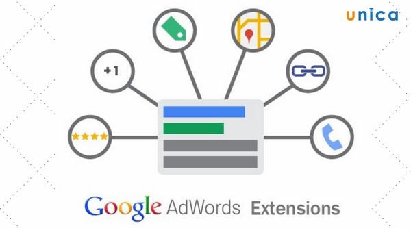 chạy quảng cáo Google Adwords