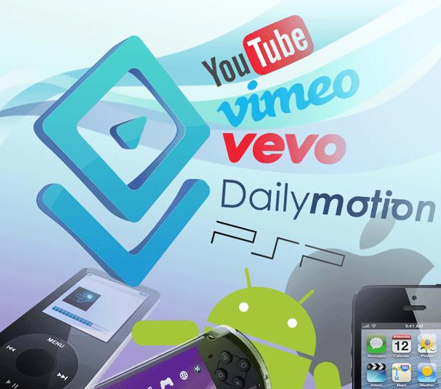 phần mềm tải nhạc trên YouTube