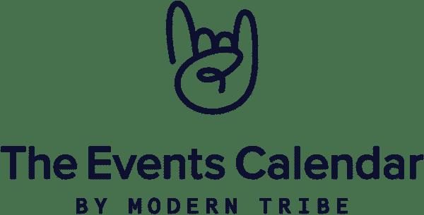Plugin tạo lịch cho WordPress