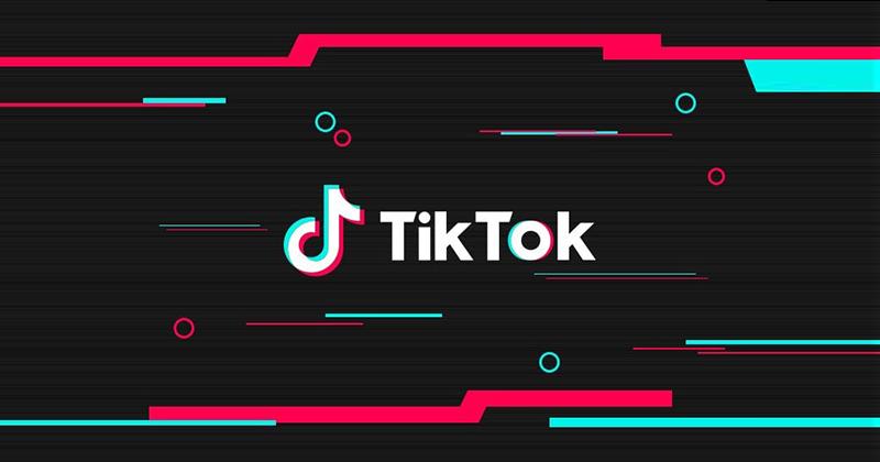 iDesign   Liệu Tik-Tok có đang trở thành ứng dụng truyền thông xã hội số 1  thế giới?