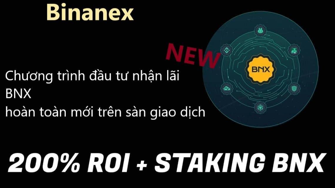 staking-bnx-tren-san-binanex
