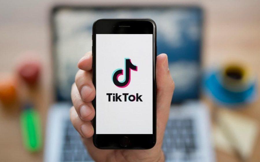 Giải mã sự thành công của TikTok bất chấp những cản trở của Mỹ   Công nghệ    Thanh Niên